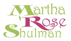 Martha Rose Shulman